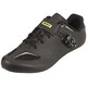 Mavic Aksium Elite III Shoes Unisex Black/White/Black